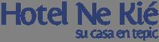 Hotel NeKié