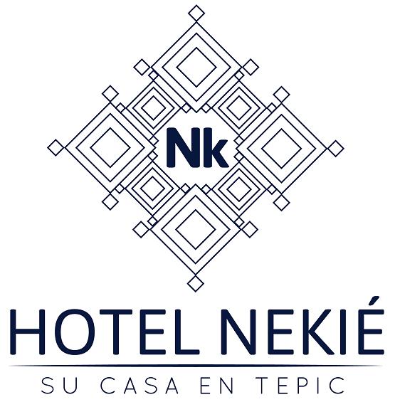 Nk Hotel Nekié Tepic